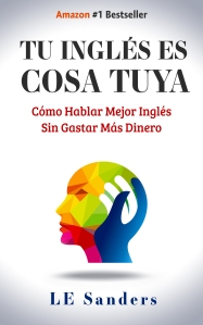 tu-ingles-es-cosa-tuya-final