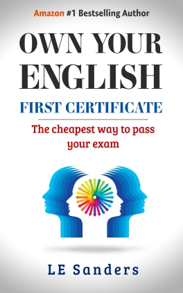 cover-first-certificate_final_v2